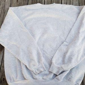 Disney Sweaters - Walt Disney Land Jack Skellington sweater XL